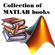 Matlab自动登录