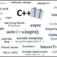 Why C++ ? 王者归来