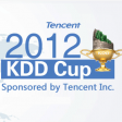 KDD Cup 2012(今年数据挖掘在中国)