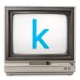数据挖掘Kaggle