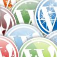 WordPress主题模板修改基本知识