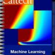 会思考的机器预言家(《环球科学》2012年第8期)