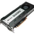 nVIDIA发布开普勒Quadro K6000 with 12GB内存!