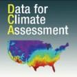 AWS上可以获得NASA地球科学数据